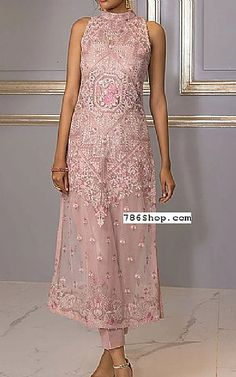 Pakistani Dresses online shopping in USA, UK. Pakistani Dresses Online Shopping, Pakistani Formal Dresses, Online Dress Shopping, Indian Dresses, Indian Outfits, Elegant Dresses, Pretty Dresses, Beautiful Dresses, Long Kurti Patterns