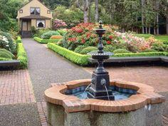 Wie kann man einen Brunnen für den Garten schaffen!Manche Sachen verändern sich einfach niemals. Es gibt zum Beispiel ästhetische und andere Werte, sowie...