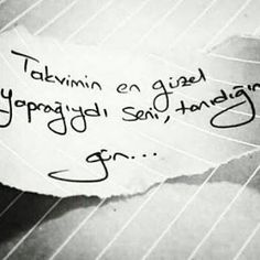 kankamm ve . Meaningful Sentences, Love Promise, Learn Turkish Language, Silent Words, First Love Story, Just Smile, My Mood, No One Loves Me, Book Quotes