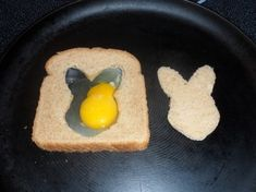 Easter Breakfast ideas - Kid Approved! - Our Thrifty Ideas
