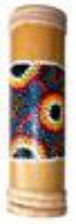 Native American Rain Stick Shaker Native by Grey Eagle. $17.75 Rain Sticks, Percussion, Musical Instruments, Drums, Native American, Musicals, Folk, Eagle, Grey