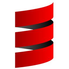 scala-best-practices - A collection of Scala best practices