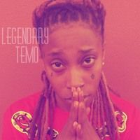 MOJO by Legendary TeMo on SoundCloud