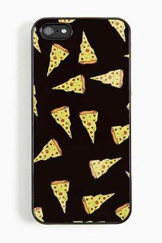 Pizza Slice iPhone 5 Case