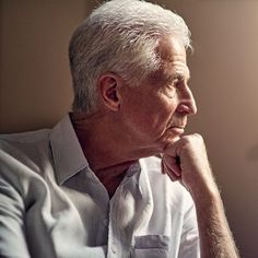20 percent of Alzheimer's cases may be misdiagnosed