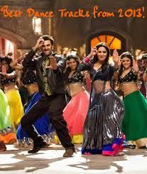 Welcome To MP3 Here You Can Download Your Favorite Songs For Indian WeddingsIndian