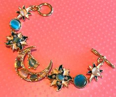 Brooch, Charmed, Bracelets, Jewelry, Instagram, Dancing With The Stars, Accessories, Jewlery, Jewerly