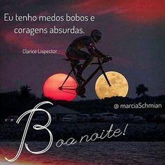 #boanoite #noitelinda #noite #frases #reflexão #pensamentos #motivação #gratidão