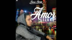 JESSE STORM - AMOR ETERNO PROD. SEVEN THE PRODUCER Broadway Shows, Music, Instagram, Amor, Reggaeton, Musica, Musik, Muziek