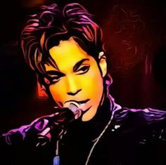 Prince Art ■ Stunning ◇ this is one of best◇ love this■ Beautiful One, Beautiful Artwork, Minneapolis, Prince Drawing, Grunge, The Artist Prince, Prince Purple Rain, Paisley Park, Dearly Beloved