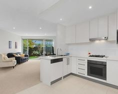 3-69 Oaks Avenue, Dee Why - Sold By - Simon Carroll 0424 590 974