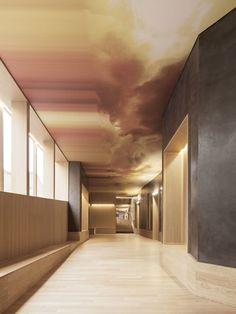 Joly&Loiret, Schnepp · Renou · Versailles Conservatory