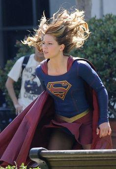 Supergirl 2016, Supergirl Superman, Supergirl Season, Melissa Supergirl, Supergirl And Flash, Melissa Benoist Bikini, Melissa Benoist Hot, Melisa Benoist, Melissa Marie Benoist