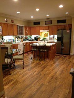 Affordable Floors Fullerton Ca 714 612 8538 800 598