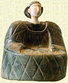 Chez Sentinelle: Les Princesses de Bactriane (Antiquités orientales)