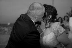 immagini sposi