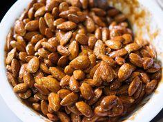 20141218-spiced-nuts-daniel-gritzer-19.jpg
