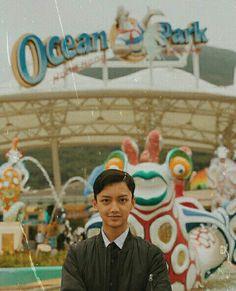 Wallpaper Aesthetic, Doraemon, Vsco, Amy, Love You, Couple Photos, Couples, Couple Shots, Je T'aime
