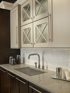 Top S Asbury Collection Cabinet Door Hardware Kitchen Cream Cabinets
