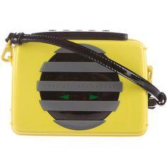 Marc Jacobs Pre-owned - Crossbody bag OA3Zqq