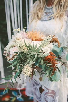 Bohemian_Backyard_Wedding_Chris_Wodjak_Photography_29