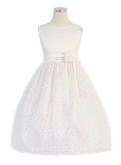 Style 369 dress