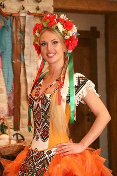 лобода в украинском костюме - Поиск в Google