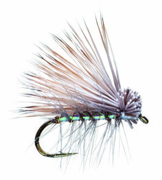 Fly-fishing Editor-s-pick - 30 Year's of FR&R: More Favorite Flies
