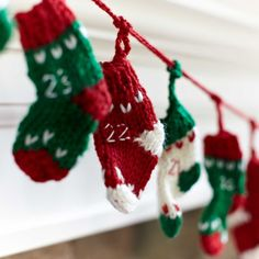 Advent Calendar Ideas On Pinterest Advent Calendar