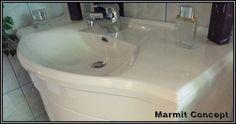 lavoar compozit marmura, lavoar Oviedo suspendat, lavoar Oviedo pe mobilier, lavoar cu margini frezate Bathtub, Bathroom, Oviedo, Standing Bath, Washroom, Bathtubs, Bath Tube, Full Bath, Bath