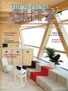 Commercial Design India Magazine Is For All Those Involved In The Of Workspaces And Buildings It Seeks To Be A Source Ideas