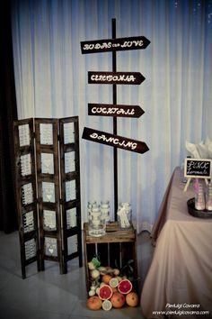 Stand Wedding Weekend 2013. Gran Hotel Solymar Calpe.  Feria Bodas