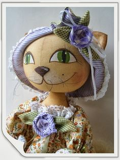 gato sapeca http://www.tilda-mania.ru/news/2014-02-07-302