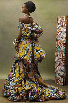 Vilsco ~Latest African Fashion, African Prints, African fashion styles, African clothing, Nigerian style, Ghanaian fashion, African women dresses, African Bags, African shoes, Nigerian fashion, Ankara, Kitenge, Aso okè, Kenté, brocade. ~DK