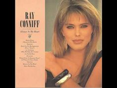 """RAY CONNIFF - Theme From """"A Summer Place"""" (A Tribute To Percy Faith)"""