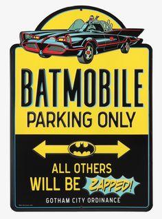 Spiderman Art, Batman Art, Batman Comics, Dc Comics, Batman Sign, Funny Batman, Batman Poster, Batman Batmobile, Batman Arkham