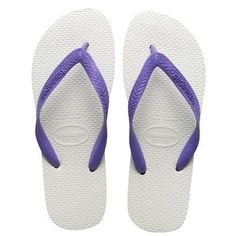 a190a4595 Traditional Havaianas Purple at Flopestore France