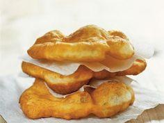 Il fritto misto italiano e internazionale ad Ascoli Piceno Baking Recipes, Snack Recipes, Snacks, Cooking Bread, Bread Baking, Pumpkin Pie Smoothie, Savoury Baking, Breakfast Bake, Grilling Recipes