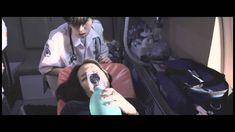 ธันวาคม (December) — Zweedz n' Roll [Official Music Video]