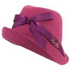 LAFA - CA4LA(カシラ)公式通販 - 帽子の販売・通販 -