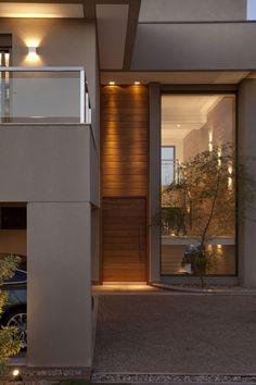 Residencia DF by Pupo Gaspar Arquitetura (48) | HomeDSGN