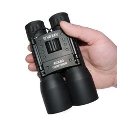 2017 New arrival binocular Zoom Field glasses Great Handheld Telescopes DropShipping hunting HD Powerful binoculars hot - STORECHARGER Outdoor Gadgets, Gadget Shop, Camping, Hot, Wide Angle, Sport Watches, Night Vision, Telescope, Bag Storage