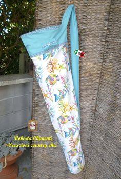 Beach umbrella holder, beach umbrella bag, beach umbrella case, beach umbrella cover, umbrella carrier, beach accessories, umbrella tote