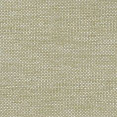 Designer Fabric for Curtains & Upholstery Curtain Fabric, Curtains, Woven Fabric, Color Patterns, Fabric Design, Upholstery, Weaving, Fabrics, House Design