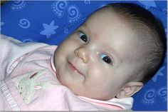 Having a Baby - Costs and Benefits