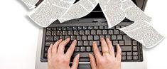 """http://www.estrategiadigital.pt/copywriting-losango-escrever-melhor/ - O marketing de conteúdo é uma """"linha ideológica"""" do marketing digital que aposta na informação como uma arma para captar público-alvo qualificado e aumentar as vendas. Com eficácia comprovada, este método é amplamente utilizado por vários especialistas e tem servido de alavanca para muitos casos de sucesso."""