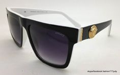 """Versace sunglasses""中的照片 - Google 相册"