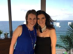 Laura Pausini Miami  #Similares