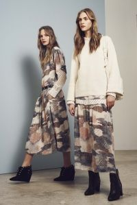 SEE BY CHLOE 2015 PRE FALL COLLECTION (23)
