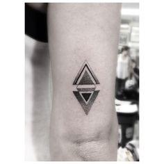 Tetování od mistra, které hrdě nosí Cara Delevingne, David Beckham nebo Ellie Goulding | Tetování | WORN magazine